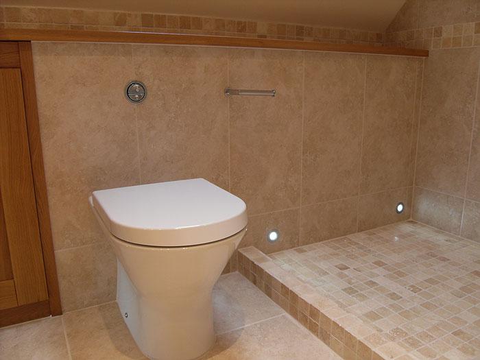 Small Wet Rooms Ideas Designs Stunning Peaceful Ideas